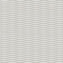 Обои Khroma Ombra OMB801 - фото