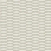 Обои Khroma Ombra OMB804 - фото