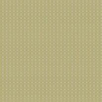 Обои Khroma Ombra OMB902 - фото