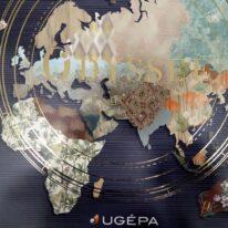Обои Ugepa каталог Odyssee