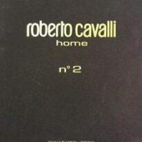 Обои Roberto Cavalli Roberto Cavalli 2 - фото