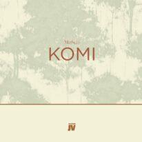 Обои Sirpi Komi - фото