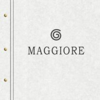 Обои Grandeco каталог Maggiore Lima