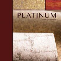 Обои Marburg Platinum - фото