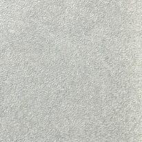 Обои Yuanlong Seino 18142 - фото