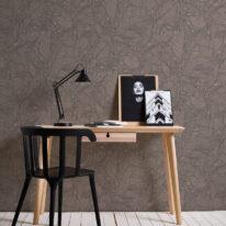Обои AS Creation Linen Style - фото 1