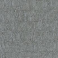 Обои Marburg Platinum 31022 - фото