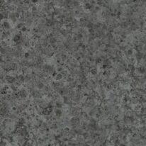 Обои Marburg Platinum 31030 - фото