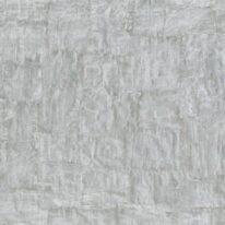 Обои Marburg Platinum 31049 - фото