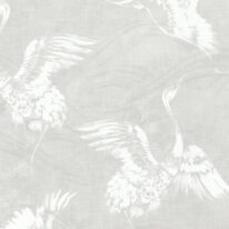 Обои AS Creation Linen Style 36631-1 - фото