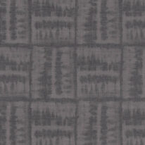 Обои AS Creation Linen Style 36637-1 - фото