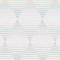 Обои AS Creation Linen Style 36757-2 - фото