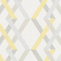 Обои AS Creation Linen Style 36759-2 - фото