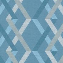 Обои AS Creation Linen Style 36759-4 - фото