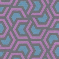 Обои AS Creation Linen Style 36760-1 - фото
