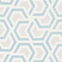 Обои AS Creation Linen Style 36760-3 - фото