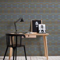 Обои AS Creation Linen Style - фото 3