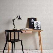 Обои AS Creation Linen Style - фото 4