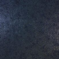 Обои Ugepa Galactik L72201 - фото