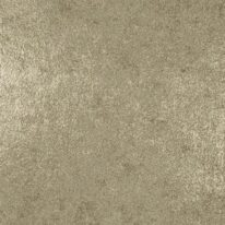 Обои Ugepa Galactik L72202 - фото