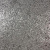 Обои Ugepa Galactik L72209 - фото