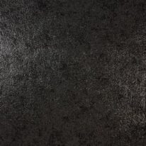 Обои Ugepa Galactik L72219 - фото