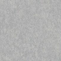 Обои Ugepa Galactik L75339 - фото