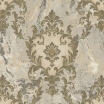 Обои Decori & Decori Carrara 2 83607 - фото