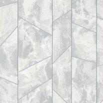 Обои Decori & Decori Carrara 2 83639 - фото
