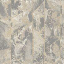 Обои Decori & Decori Carrara 2 83640 - фото