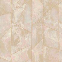 Обои Decori & Decori Carrara 2 83641 - фото