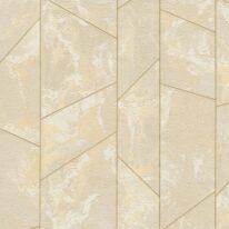 Обои Decori & Decori Carrara 2 83643 - фото