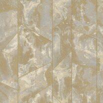 Обои Decori & Decori Carrara 2 83645 - фото