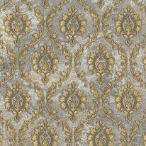 Обои Decori & Decori Carrara 2 83652 - фото