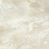 Обои Decori & Decori Carrara 2 83660 - фото