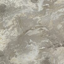 Обои Decori & Decori Carrara 2 83663 - фото
