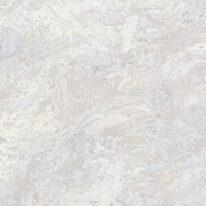 Обои Decori & Decori Carrara 2 83666 - фото