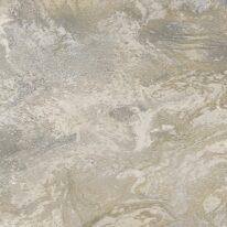 Обои Decori & Decori Carrara 2 83667 - фото
