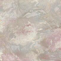 Обои Decori & Decori Carrara 2 83669 - фото