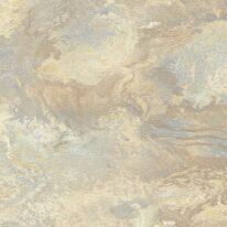 Обои Decori & Decori Carrara 2 83670 - фото