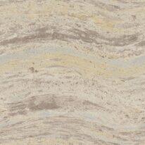 Обои Decori & Decori Carrara 2 83675 - фото