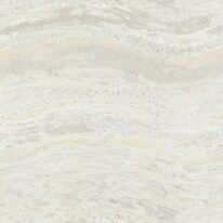 Обои Decori & Decori Carrara 2 83677 - фото