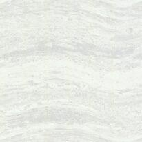 Обои Decori & Decori Carrara 2 83680 - фото
