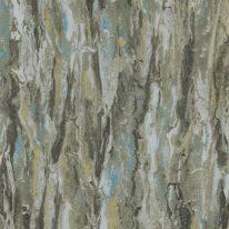 Обои Decori & Decori Carrara 2 83685 - фото