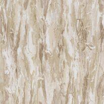 Обои Decori & Decori Carrara 2 83686 - фото