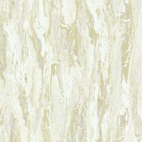 Обои Decori & Decori Carrara 2 83690 - фото