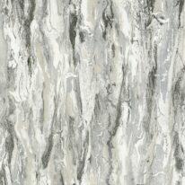 Обои Decori & Decori Carrara 2 83691 - фото
