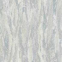 Обои Decori & Decori Carrara 2 83693 - фото