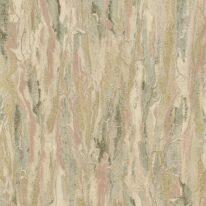 Обои Decori & Decori Carrara 2 83695 - фото