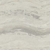 Обои Decori & Decori Carrara 2 83698 - фото